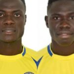 Hearts of Oak to take action against Inusah Musah and Isaac Mensah over their departure