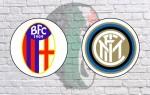 Bologna v Inter: Official Line-Ups