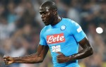 Napoli star commits future to club with contract extension