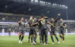 Super Mario the main man as Juventus see off plucky Parma