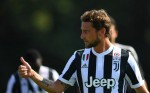 Roma weigh up approach for Juventus stalwart