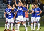 """Serie A TIM                    GIAMPAOLO: """"OUR SEASON STARTS NOW"""""""