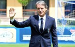 Mancini keeps faith in youth as Italy overhaul continues
