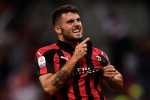 Real Madrid eyeing AC Milan youngster
