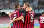 AC Milan finally have the depth to challenge