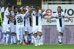 Serie A TIM                    PARMA: FRIENDLY AGAINST COLORNO ON THURSDAY