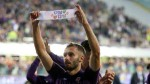 Serie A clamps down on captains over armband controversy