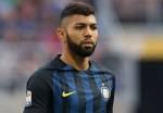 Gabigol: I have to return to Inter