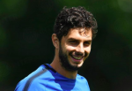 Inter players torment Ranocchia after social media slip-up