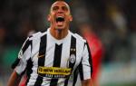 Trezeguet: AC Milan striker is heir to my throne