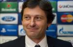 Leonardo: There is renewed positivity at AC Milan