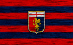 Happy Birthday Genoa – Italy's oldest football team