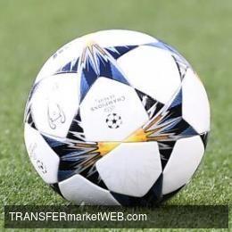 RB LEIPZIG - Eyes on PSG young full-back DAGBA