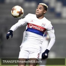 "REAL MADRID, Mariano DIAZ: ""Sevilla wanted me, but this is the club I was dreaming of"""