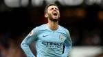 Man City's Bernardo Silva 'an example' for teammates - Pep Guardiola