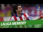 LaLiga Memory: Tiago Mendes