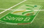 Serie B suspended until further notice
