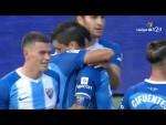 Todos los goles de la Jornada 05 de LaLiga 1|2|3 2018/2019