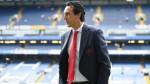 Arsenal can cope without Ivan Gazidis - Unai Emery