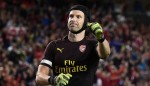 Cech seeks to secure his future