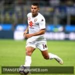 TORINO agree new long-term with IAGO Falqué