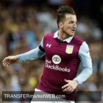 OFFICIAL - Central Coast Mariners sign MCCORMACK and OAR