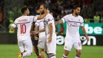 AC Milan's Gonzalo Higuain earns 7/10 after bailing team out against Cagliari