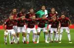 UEFA Europa League                    19 ROSSONERI CALLED UP FOR DUDELANGE GAME