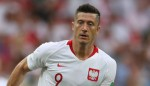 Kovac hoping to keep Lewandowski
