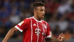 Tolisso facing months out of action