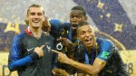 World Cup 2018: A classic final to cap an epic World Cup