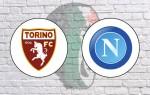 Torino v Napoli: Official Line-Ups