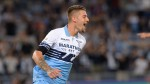 Man United target Sergej Milinkovic-Savic in line for Lazio deal - chief