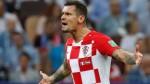 World Cup 2018: France did not play football, says Croatia's Dejan Lovren