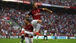Milan has everything -- passion, support and history -- except the team it deserves