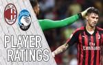 AC Milan Player Ratings: Rigoni crashes San Siro party