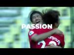 AFC U-16 Malaysia 2018: montage