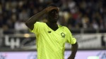 Barcelona interest in Nicolas Pepe confirmed by Lille president