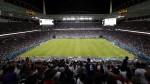 Spanish FA unlikely to authorise moving Girona vs. Barcelona to U.S.
