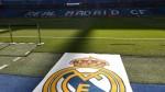 Real Madrid eye 'best stadium in world' after ¬525m Bernabeu renovation