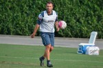 Serie A TIM                    ANTONIO CASSANO TO BE OFFICIALLY UNVEILED TODAY
