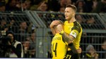 Marco Reus 10/10 as Dortmund pour it on against newly promoted Nurnberg