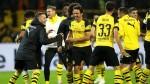Borussia Dortmund can make a statement in light of Bayern's struggles
