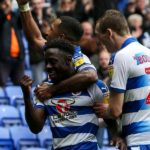 Andy Yiadom hails team's mentality in Reading's heavy win over Hull City
