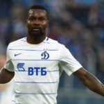 Kadiri Mohammed and Aziz Tetteh included in Russia Premier League team of the week
