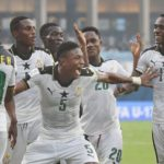 Black Starlets to play Ivory Coast today in semi-final at WAFU Zone B U-17 tourney