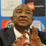 Cosafa to organise a workshop to curb stampedes at football stadiums