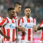 Boakye-Yiadom happy to score two on Red Star Belgrade return debut