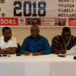 StarTimes Cup competition to be launched to today