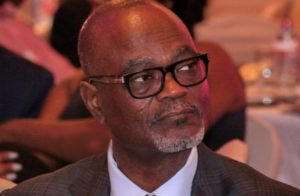 Kofi Amoah to stay in new look Fifa Normalisation Committee, 3 others to leave
